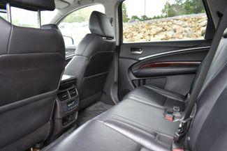 2015 Acura MDX Naugatuck, Connecticut 15
