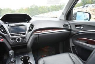 2015 Acura MDX Naugatuck, Connecticut 19
