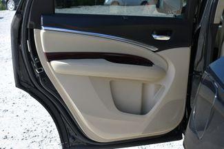 2015 Acura MDX Tech/Entertainment Pkg Naugatuck, Connecticut 12