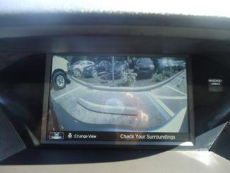 2015 Acura MDX SH-AWD 7-PASSENGER SEFFNER, Florida 39