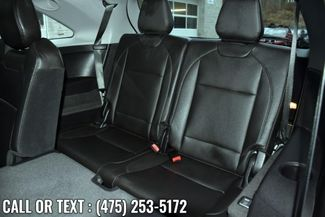 2015 Acura MDX Tech Pkg Waterbury, Connecticut 18