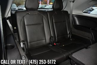 2015 Acura MDX Tech Pkg Waterbury, Connecticut 19