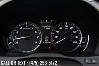 2015 Acura MDX Tech Pkg Waterbury, Connecticut 33