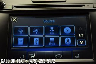 2015 Acura MDX Tech Pkg Waterbury, Connecticut 36