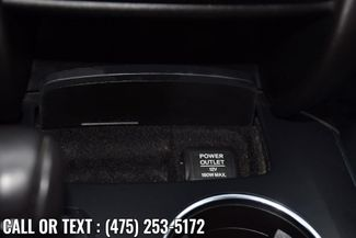 2015 Acura MDX Tech Pkg Waterbury, Connecticut 39