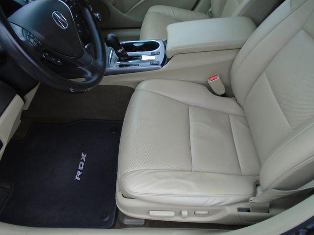 2015 Acura RDX in Alpharetta, GA 30004