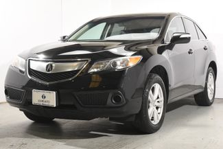 2015 Acura RDX in Branford, CT 06405
