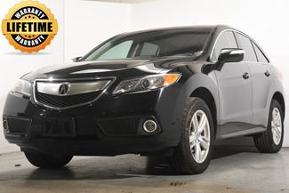 2015 Acura RDX Tech Pkg in Branford, CT 06405