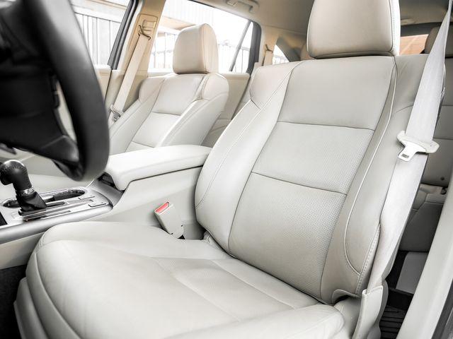 2015 Acura RDX Burbank, CA 10