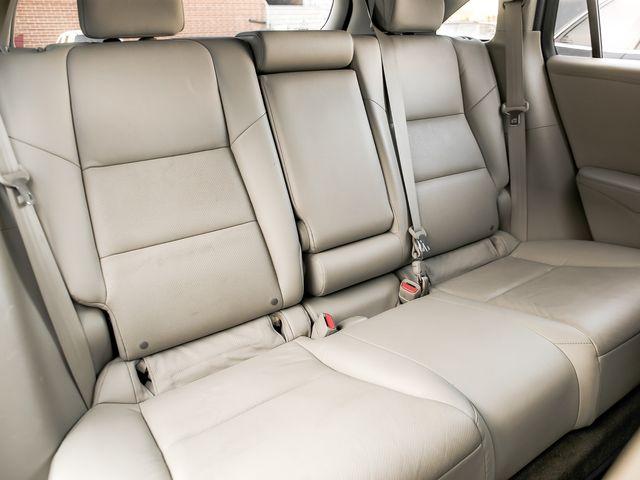 2015 Acura RDX Burbank, CA 13