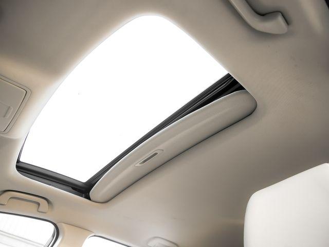 2015 Acura RDX Burbank, CA 15