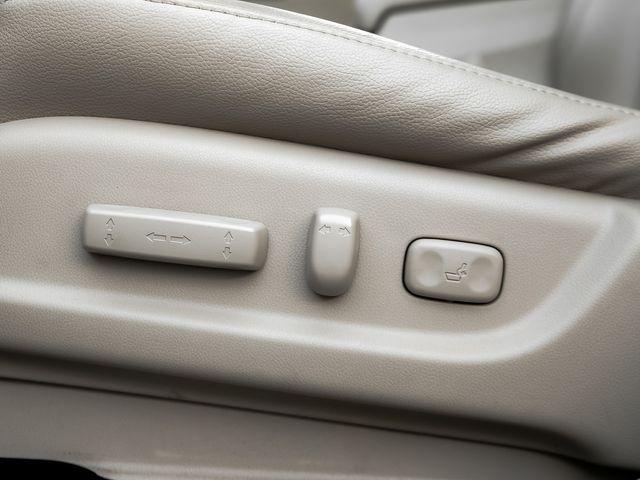 2015 Acura RDX Burbank, CA 16