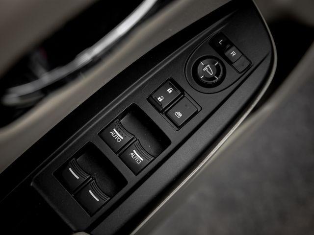 2015 Acura RDX Burbank, CA 18