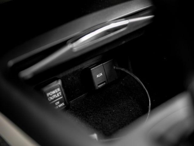 2015 Acura RDX Burbank, CA 20