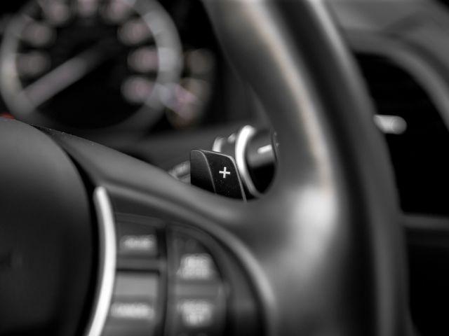 2015 Acura RDX Burbank, CA 23