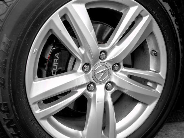 2015 Acura RDX Burbank, CA 30