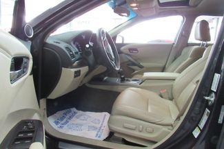 2015 Acura RDX Tech Pkg Chicago, Illinois 10