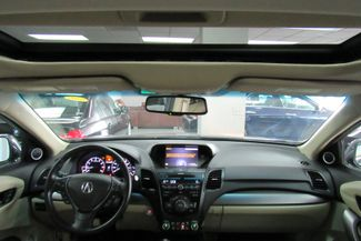 2015 Acura RDX Tech Pkg Chicago, Illinois 12