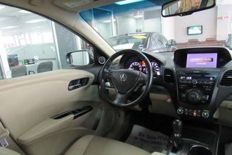 2015 Acura RDX Tech Pkg Chicago, Illinois 15