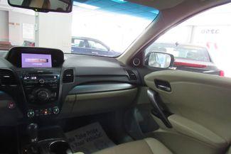 2015 Acura RDX Tech Pkg Chicago, Illinois 16
