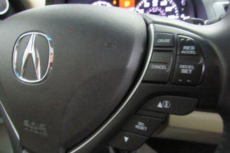 2015 Acura RDX Tech Pkg Chicago, Illinois 18