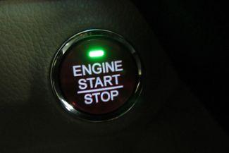 2015 Acura RDX Tech Pkg Chicago, Illinois 29