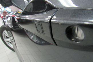 2015 Acura RDX Tech Pkg Chicago, Illinois 30