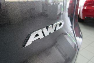 2015 Acura RDX Tech Pkg Chicago, Illinois 31