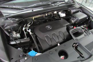 2015 Acura RDX Tech Pkg Chicago, Illinois 33