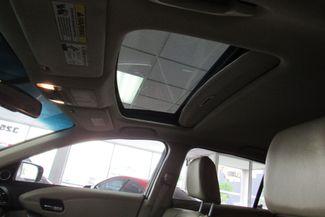 2015 Acura RDX Tech Pkg Chicago, Illinois 13