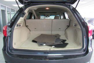 2015 Acura RDX Tech Pkg Chicago, Illinois 6