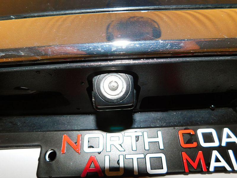 2015 Acura RDX Tech Pkg  city Ohio  North Coast Auto Mall of Cleveland  in Cleveland, Ohio
