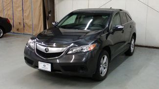2015 Acura RDX in Branford CT, 06405