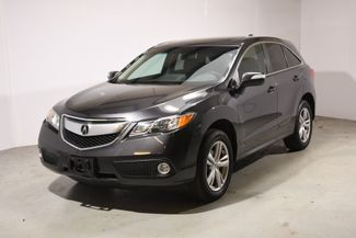 2015 Acura RDX Tech Pkg in Branford CT, 06405
