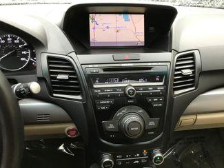 2015 Acura RDX Tech Pkg Farmington, MN 8