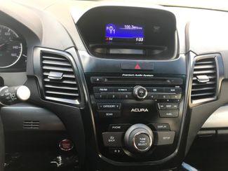 2015 Acura RDX Farmington, MN 8