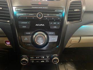 2015 Acura RDX Farmington, MN 7