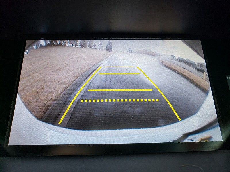 2015 Acura RDX Tech Pkg  city MT  Bleskin Motor Company   in Great Falls, MT