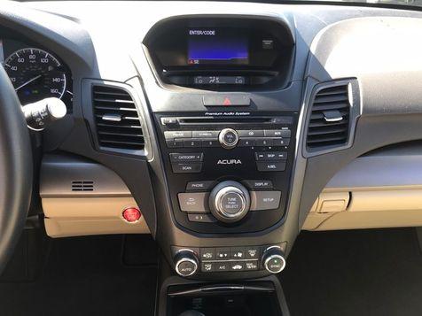 2015 Acura RDX  | Huntsville, Alabama | Landers Mclarty DCJ & Subaru in Huntsville, Alabama