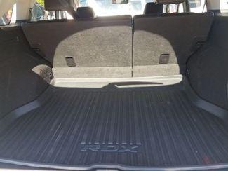 2015 Acura RDX 6-Spd AT AWD LINDON, UT 13