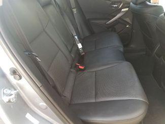 2015 Acura RDX 6-Spd AT AWD LINDON, UT 15