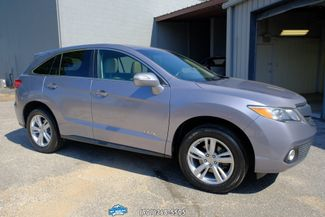 2015 Acura RDX Tech Pkg in Memphis, Tennessee 38115