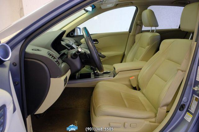 2015 Acura RDX Tech Pkg in Memphis, Tennessee 38115