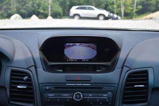 2015 Acura RDX Naugatuck, Connecticut 24