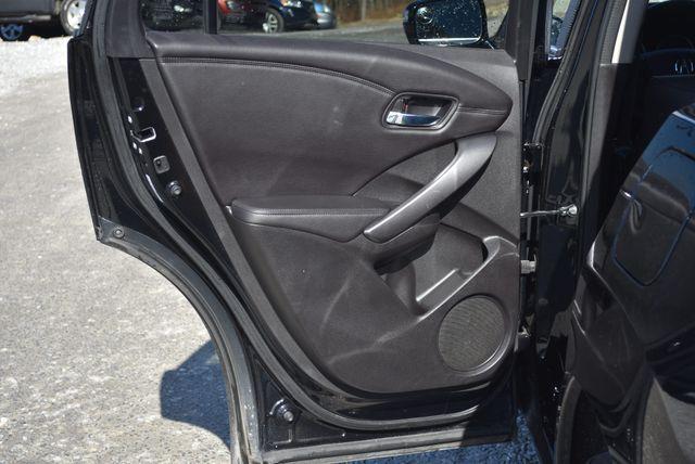 2015 Acura RDX Naugatuck, Connecticut 13