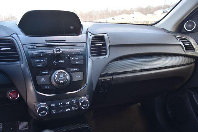 2015 Acura RDX Naugatuck, Connecticut 22