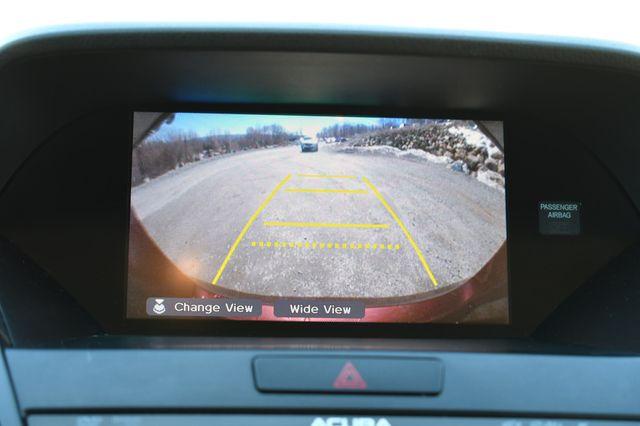 2015 Acura RDX Tech Pkg Naugatuck, Connecticut 27