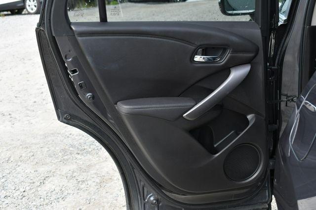 2015 Acura RDX Tech Pkg AWD Naugatuck, Connecticut 14