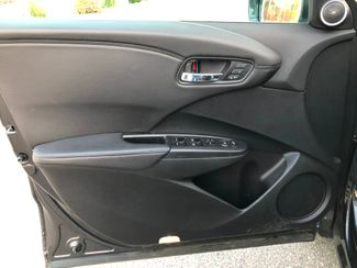 2015 Acura RDX Osseo, Minnesota 16