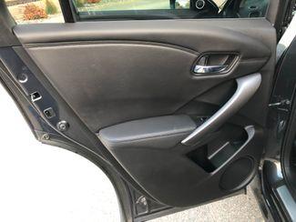 2015 Acura RDX Osseo, Minnesota 18